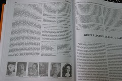 Istoria.literaturii.romane.Ion.Rotaru.