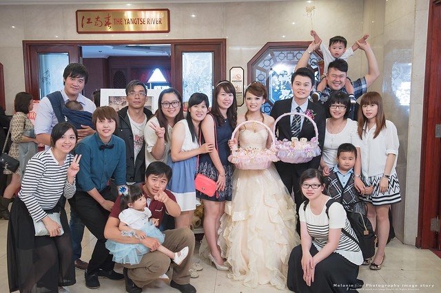 peach-20151018-wedding-596