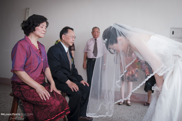 peach-20140426-wedding-198