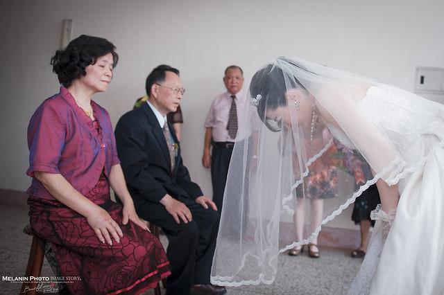 peach-20140426-wedding-198