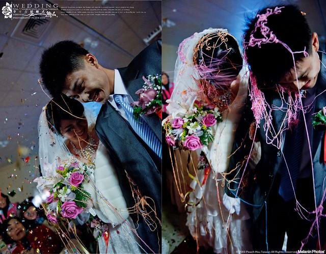 peach-20130113-wedding-9930+9934