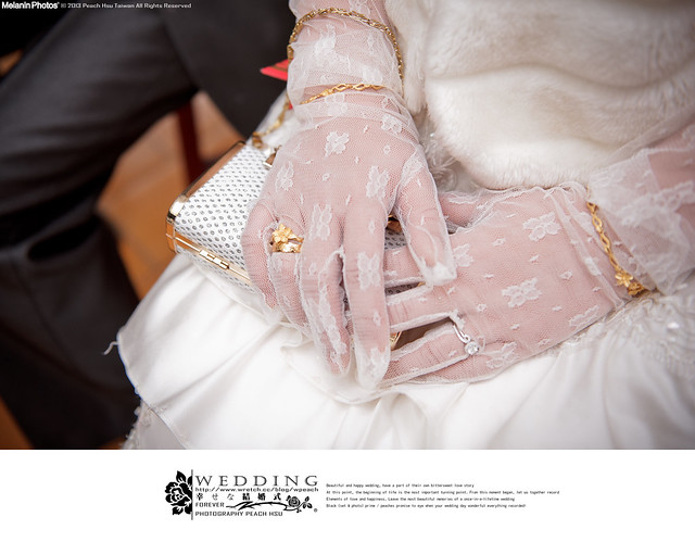 peach-20130113-wedding-9742