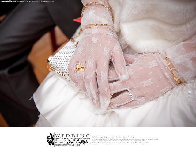 peach-20130113-wedding-9742