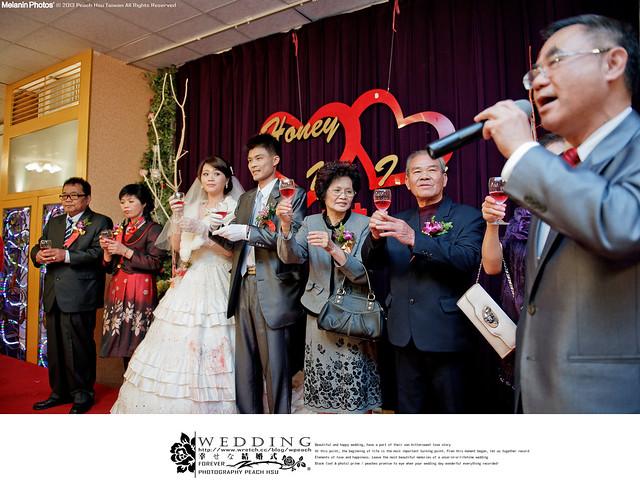 peach-20130113-wedding-9981