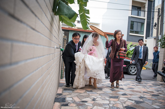 HSU-wedding-20141227--469