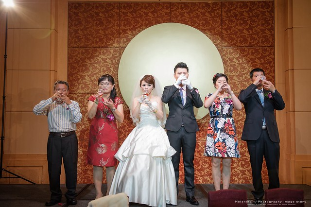 peach-20151122-wedding-568
