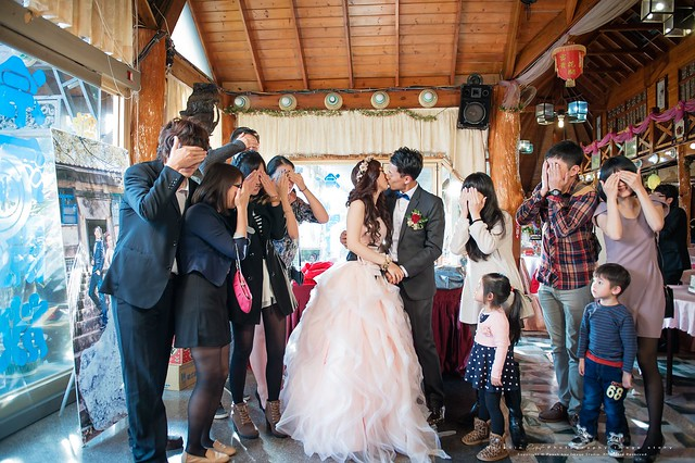 peach-20160109-wedding-901