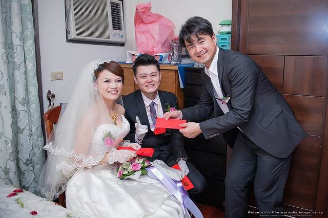 peach-20151122-wedding-429