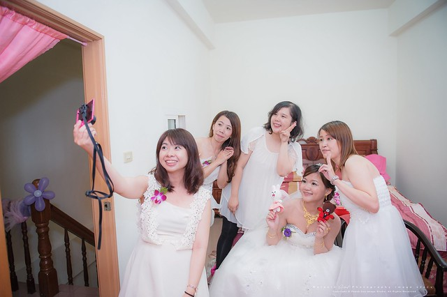 peach-20151025-wedding-516