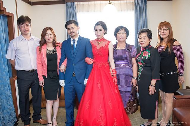 peach-20151114-wedding--150