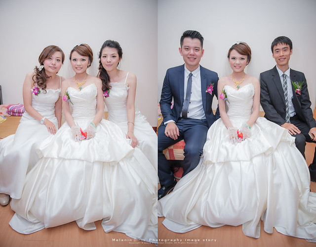 peach-20151122-wedding-284+285