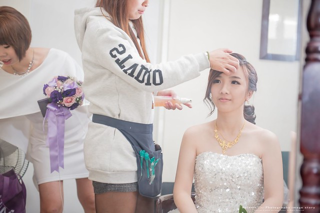 peach-20160109-wedding-537