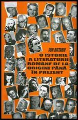 istoria-literaturii-de-ion-rotaru-coperta1