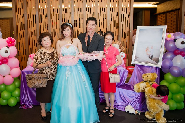 peach-wedding-20150607-570