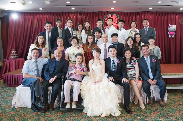 peach-20151018-wedding-616
