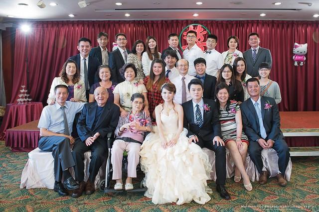 peach-20151018-wedding-616