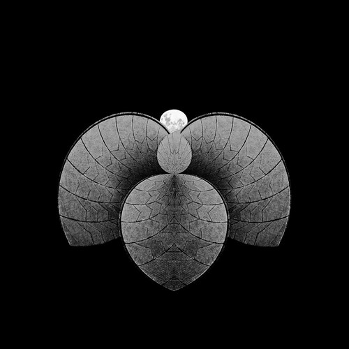 img_0039-1-tinyplanet.jpg