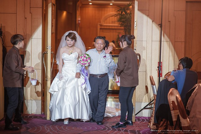 peach-20151122-wedding-493