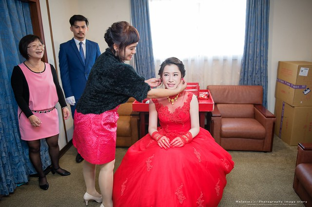 peach-20151114-wedding--129