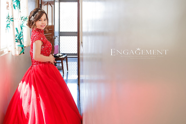 peach-20150919-wedding-75