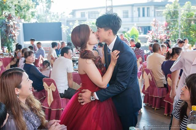 peach-20151115-wedding--448