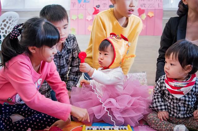peach-20151213-baby-258