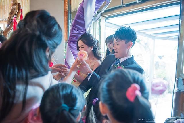peach-20160109-wedding-675-299