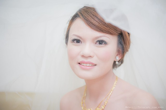 peach-20151122-wedding-400