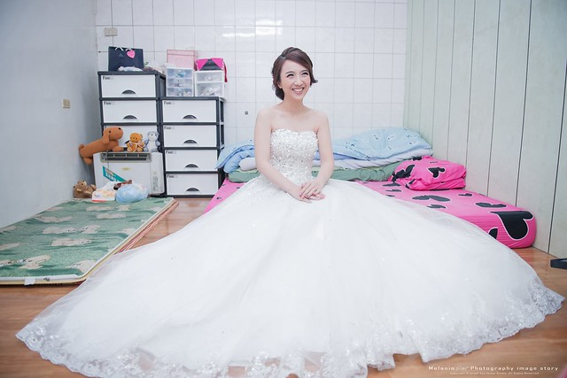 peach-20160109-wedding-54-59