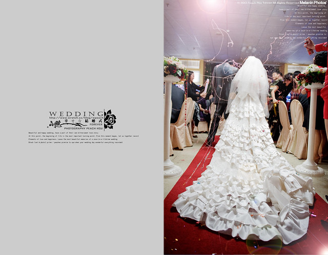 peach-20130113-wedding-9943