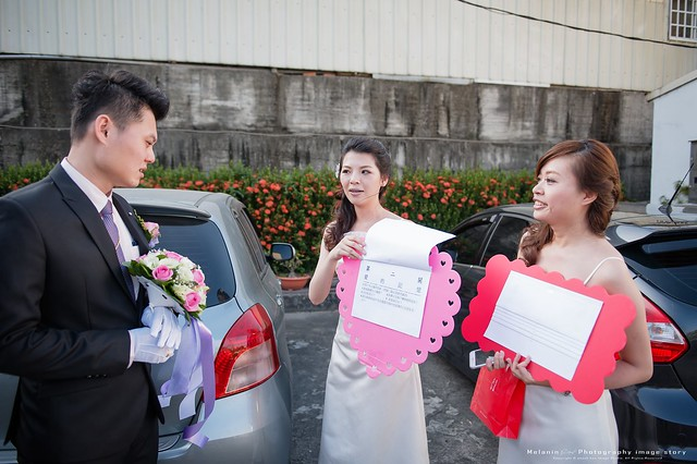 peach-20151122-wedding-206