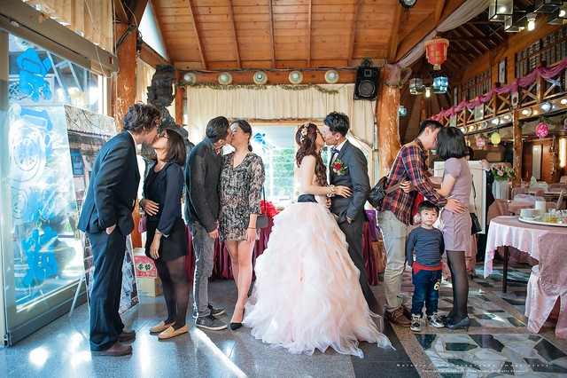 peach-20160109-wedding-905