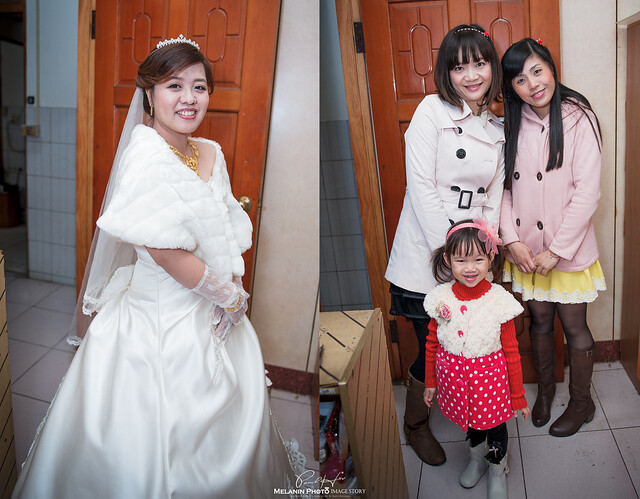 HSU-wedding-20141227--96+108