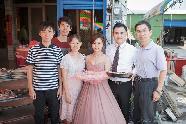 peach-20150919-wedding-346