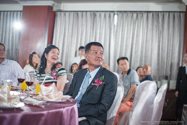 peach-20151018-wedding-341