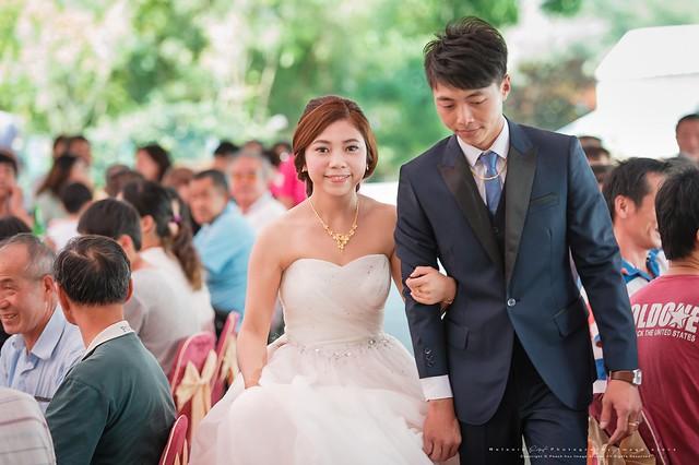 peach-20151115-wedding--282