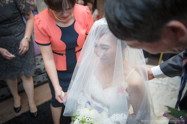 peach-20151101-wedding--372