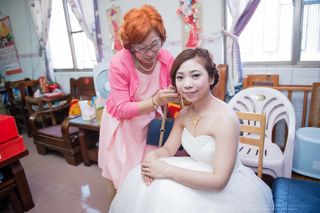 peach-20151115-wedding--161