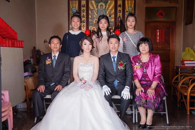 peach-20160109-wedding-517