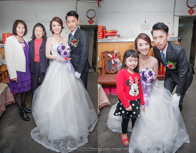 peach-20160109-wedding-329+339