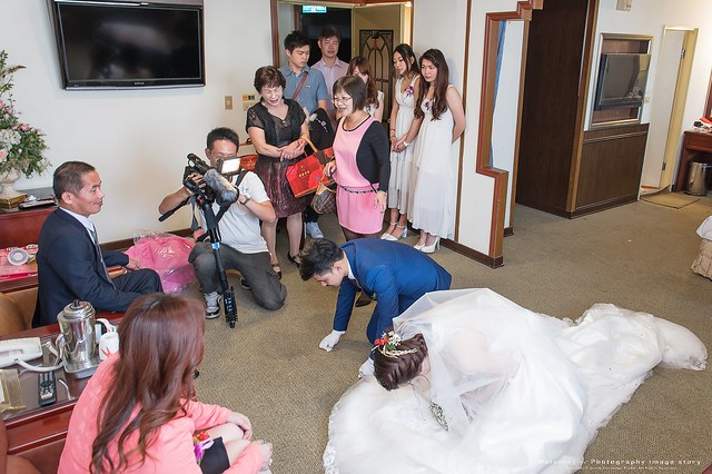 peach-20151114-wedding--292