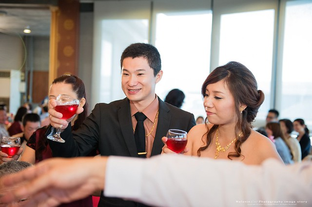 peach-wedding-20150607-370