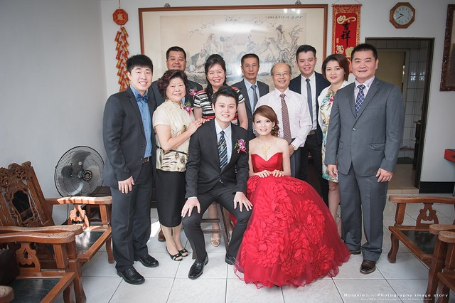 peach-20151018-wedding-199