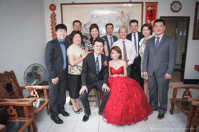 peach-20151018-wedding-199