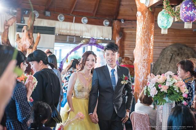peach-20160109-wedding-698
