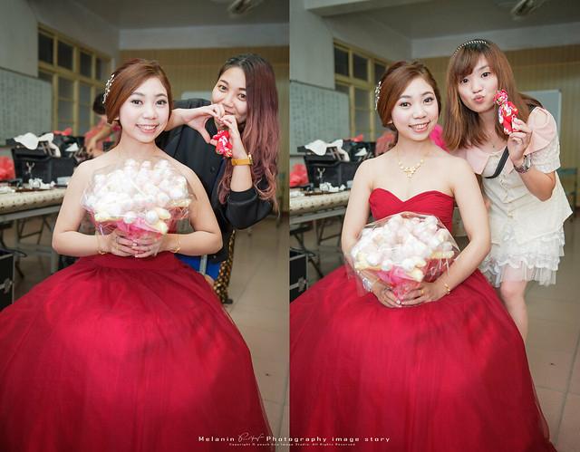 peach-20151115-wedding--466+468