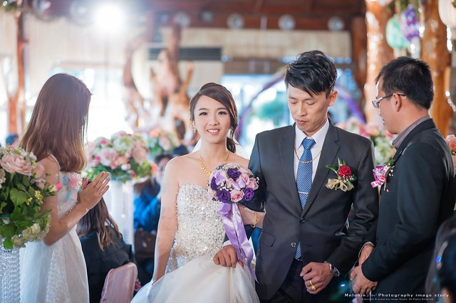 peach-20160109-wedding-590