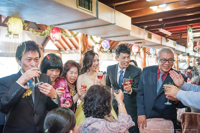 peach-20160109-wedding-785