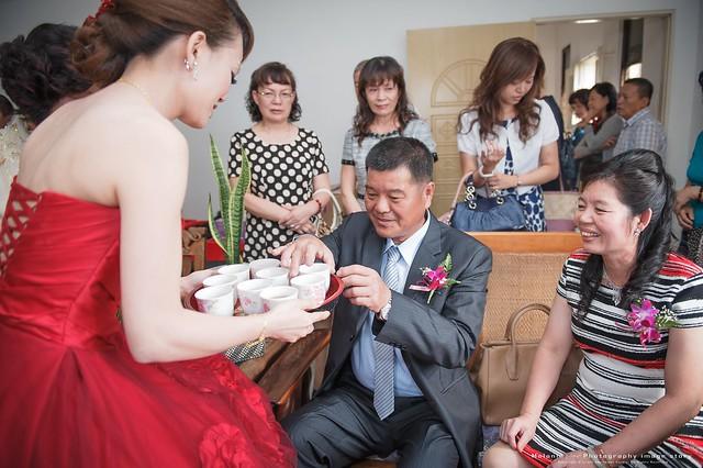 peach-20151018-wedding-214