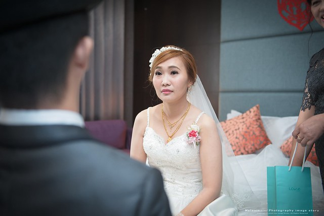 peach-20151101-wedding--294